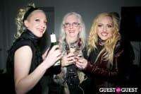 FOXBAIT Haute Couture Premiere #69