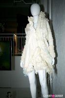 FOXBAIT Haute Couture Premiere #72