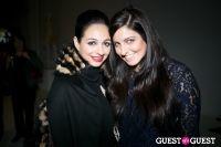 FOXBAIT Haute Couture Premiere #74