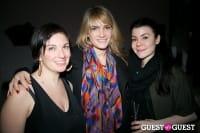 FOXBAIT Haute Couture Premiere #78
