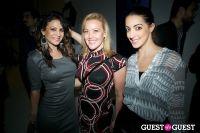 FOXBAIT Haute Couture Premiere #99
