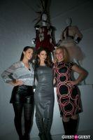 FOXBAIT Haute Couture Premiere #100