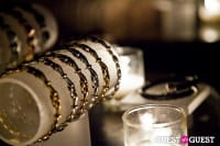 Alex & Ani Fall/Winter '14  Collection Preview #13