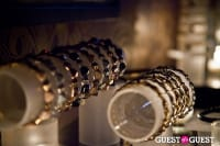 Alex & Ani Fall/Winter '14  Collection Preview #15