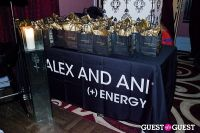 Alex & Ani Fall/Winter '14  Collection Preview #34