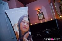 Alex & Ani Fall/Winter '14  Collection Preview #36