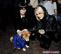 Menswear Dog's Capsule Collection launch party #6