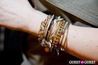 Alex & Ani Fall/Winter '14  Collection Preview #143