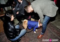Menswear Dog's Capsule Collection launch party #26