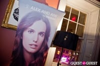 Alex & Ani Fall/Winter '14  Collection Preview #149