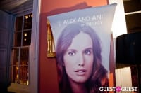 Alex & Ani Fall/Winter '14  Collection Preview #150