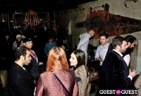 Menswear Dog's Capsule Collection launch party #30
