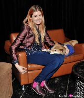 Menswear Dog's Capsule Collection launch party #41