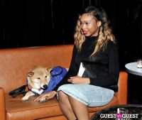 Menswear Dog's Capsule Collection launch party #48