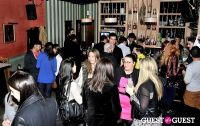 Menswear Dog's Capsule Collection launch party #56