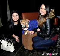 Menswear Dog's Capsule Collection launch party #58