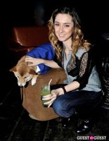 Menswear Dog's Capsule Collection launch party #59