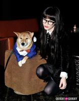 Menswear Dog's Capsule Collection launch party #65