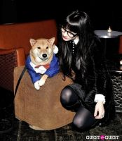 Menswear Dog's Capsule Collection launch party #66