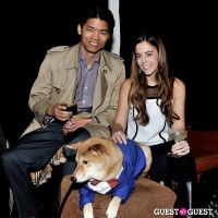 Menswear Dog's Capsule Collection launch party #67