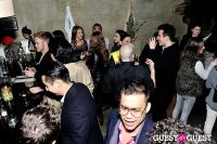 Menswear Dog's Capsule Collection launch party #71
