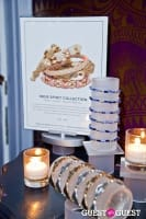 Alex & Ani Fall/Winter '14  Collection Preview #189