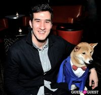 Menswear Dog's Capsule Collection launch party #73