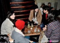 Menswear Dog's Capsule Collection launch party #74