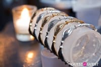 Alex & Ani Fall/Winter '14  Collection Preview #193