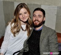 Menswear Dog's Capsule Collection launch party #77