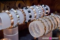 Alex & Ani Fall/Winter '14  Collection Preview #199