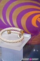 Alex & Ani Fall/Winter '14  Collection Preview #204