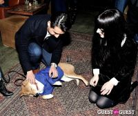 Menswear Dog's Capsule Collection launch party #92