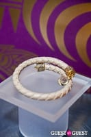Alex & Ani Fall/Winter '14  Collection Preview #205