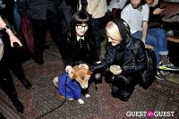 Menswear Dog's Capsule Collection launch party #93