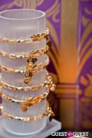 Alex & Ani Fall/Winter '14  Collection Preview #207