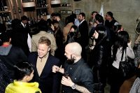 Menswear Dog's Capsule Collection launch party #95