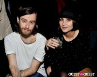 Menswear Dog's Capsule Collection launch party #96