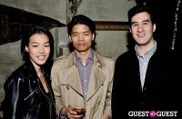 Menswear Dog's Capsule Collection launch party #99