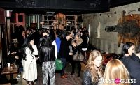 Menswear Dog's Capsule Collection launch party #104