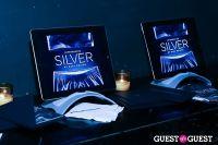 Mack Weldon Silver Launch Event #29