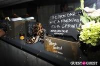 Steve Madden & The Blonde Salad's Chiara Ferragni #39