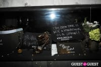 Steve Madden & The Blonde Salad's Chiara Ferragni #61
