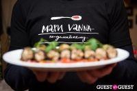 Mari Vanna's One Year Anniversary #19