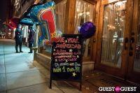 Mari Vanna's One Year Anniversary #175