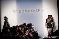 BCBGMAXAZRIA NYFW FW14 #106