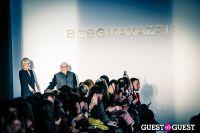 BCBGMAXAZRIA NYFW FW14 #107