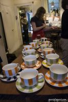 Fred Flare and Jonathan Adler Brunch  #34