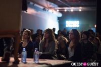 An Evening with The Glitch Mob at Sonos Studio #14