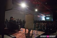 An Evening with The Glitch Mob at Sonos Studio #16